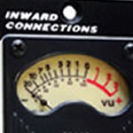 Inward Connections